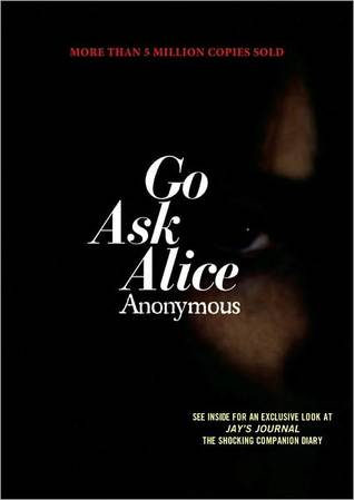 Riveted - Banned Go Ask Alice