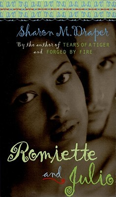 Riveted - Banned Romiette and Julio