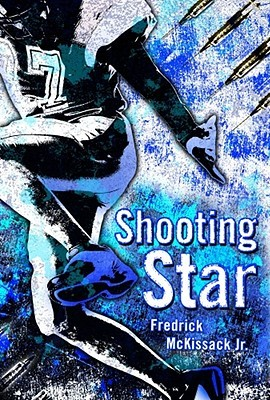 Riveted - Banned Shooting Star