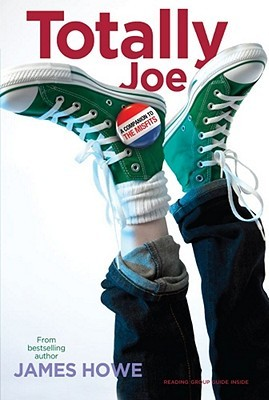 Riveted - Banned Totally Joe