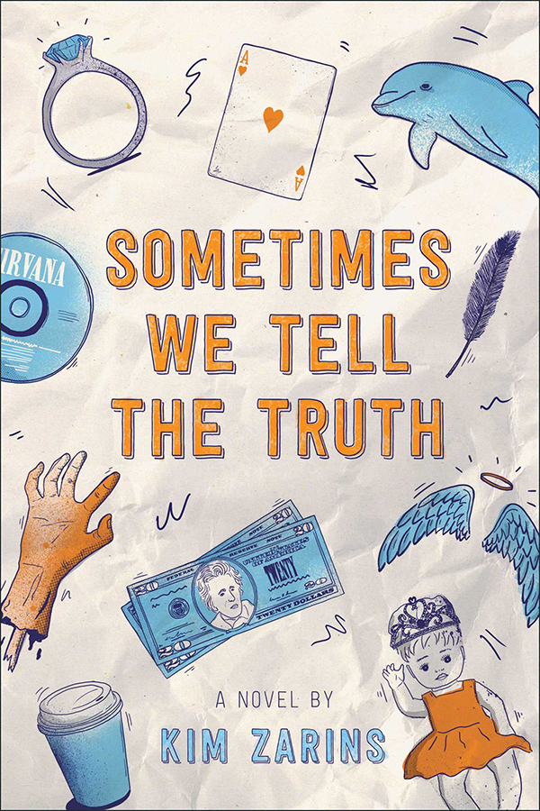 Sometimes-We-Tell-The-Truth