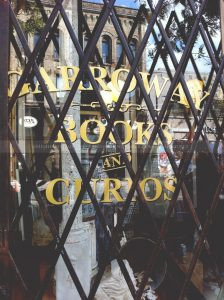 garroway-books-and-curios