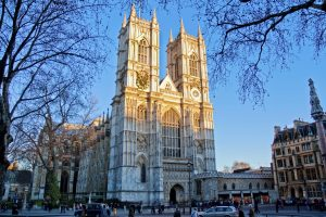 westminster_abbey_jamie_koster