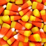 Pick Your Favorite Halloween Candy and We'll Give You a Book!