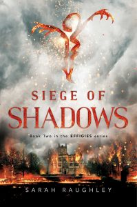 siege-of-shadows-9781481466806_hr