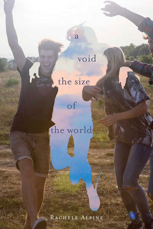 A-Void-the-Size-of-the-World-by-Rachele-Alpine500x755