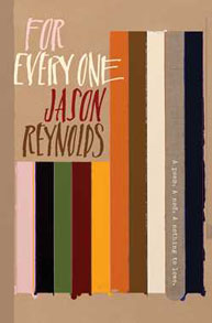 For-Every-One-by-Jason-Reynolds-193x300