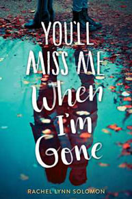 You'll-Miss-Me-When-I'm-Gone-193x300