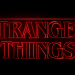 """Which Book Would Your Favorite """"Stranger Things"""" Character Read?"""