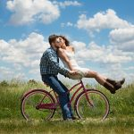 Friends to Lovers Romances That Will Make Your Heart Swoon