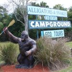 10 Things in Florida That Can Only Be Explained By Aliens