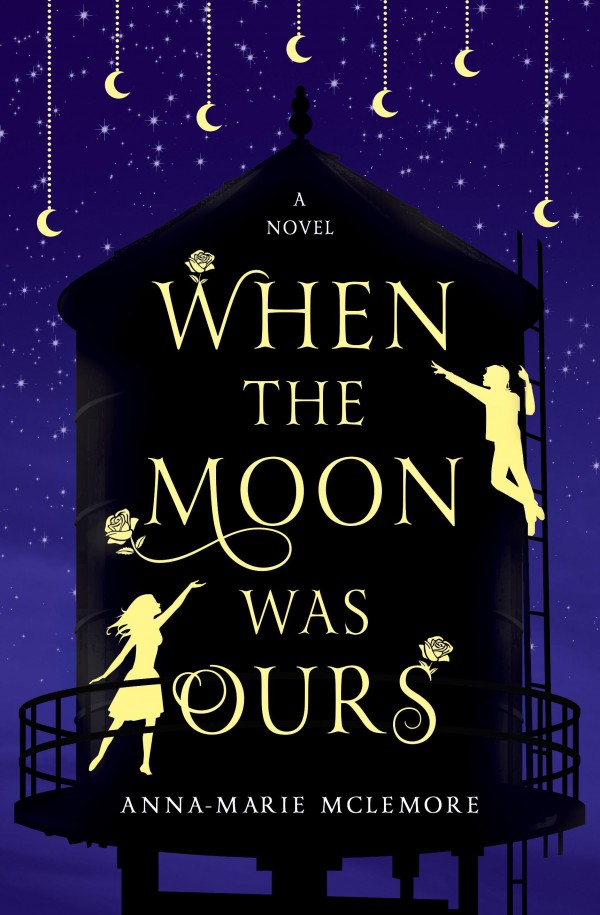 When the Moon Was Our