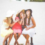 7 Girl Squads We Wish We Were a Part Of