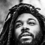 """Reasons to Add Jason Reynolds to Your """"Favorite Authors"""" List"""