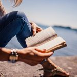 The Best Long Books to Binge-Read Right Now