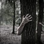 10 Spooky, Scary, & Just Plain Eerie Books to Read for Halloween