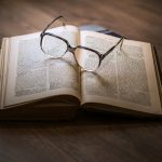12 Books That Feature Real History