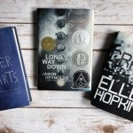 17 Books in Verse You Need to Read ASAP