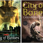 14 Book Cover Makeovers We Can't Stop Talking About