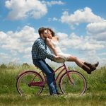 10 Stories of First Love You Definitely Don't Want To Miss