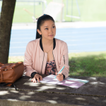 Which Crush from <i>To All the Boys I've Loved Before</i> is Destined to Be Your Bae?