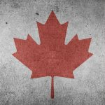 11 Amazing Authors You Didn't Know Were Canadian
