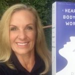 Deb Caletti's Reasons to be Riveted by <i> A Heart in a Body in the World </i>