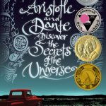 Our Favorite Fan Art of Aristotle and Dante!