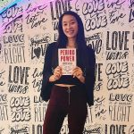 Nadya Okamoto's Reasons to be Riveted by Period Power