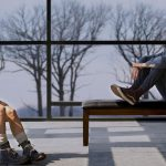 Everything We Know About the Five Feet Apart Movie