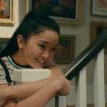 The Best of Lara Jean's Outfits (According to Me)