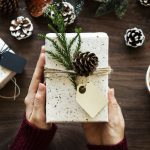 Your Ultimate YA Gift Guide
