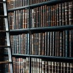 The Beginner's Guide to Reading A New Genre