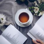 8 Short and Satisfying Reads for the Shortest Month of the Year