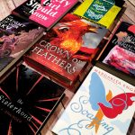 Must-Read Books That Went on Sale in February 2019