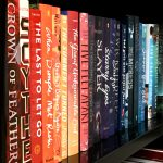 These Bookshelves Will Totally Give You Shelf Envy