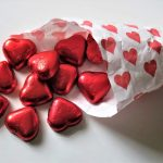 Pick Your Favorite Valentine's Day Sweet and We'll Give You a Book Recommendation!