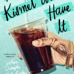 Everything We Learned About the When Dimple Met Rishi Short Story Sequel From Sandhya Menon's Twitter