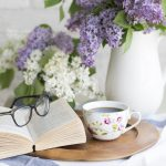 Book Club Ideas That Will Totally Impress Your Friends