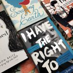 6 YA Memoirs to Add to Your TBR