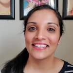 Sandhya Menon Has Answered Her #1 Fan Question in As Kismet Would Have It