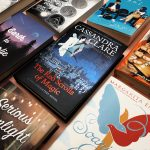 Every Book You Can Read For Free on Riveted by Simon Teen in April 2019
