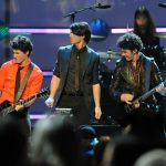 Pick a Jonas Brothers Song and We'll Give You a YA Book Rec