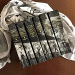 How Well Do You Know Cassandra Clare's Mortal Instruments Series?