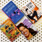 4 Must-Read Books That Went On Sale in May 2019