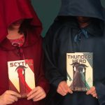The Thunderhead Recap You Need Before You Read The Toll