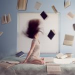 Compelling Arguments For the Age-Old Hardcover vs. Paperback Debate
