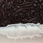 What Your Favorite Oreo Flavor Says You Should Read Next
