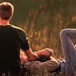 9 Meet-Cutes That Will Make You Believe in Love