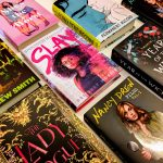 8 Must-Read Books That Went On Sale in September 2019